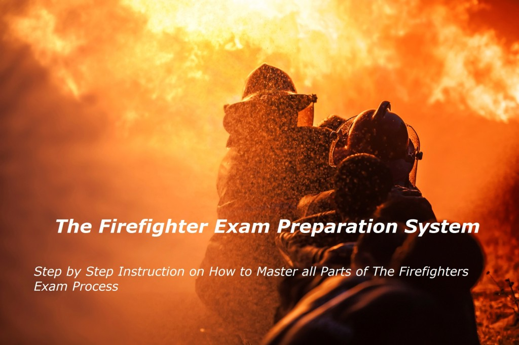 my inspiration to become a fireman essay The tools you need to write a quality essay or essays related to the career of a firefighter 1 a great firefighter does not become a firefighter to get.
