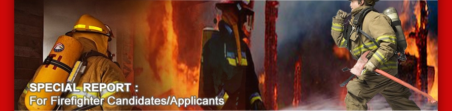 Firefighter Exams and Practice Tests | Online Study Guide ...